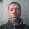 Николай, 33, г.Торопец