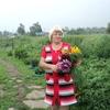 татьяна, 50, г.Зея