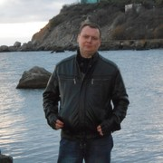 Фомичев Александр 48 Королев