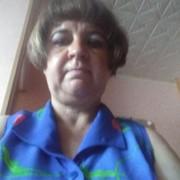 Ирина 47 лет (Рак) Псков