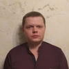 Dima, 31, Salavat