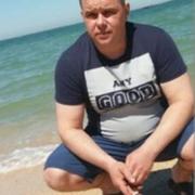 Дима 43 года (Близнецы) Сальск