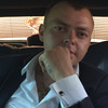 Иван, 32, г.Хотьково