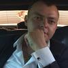 Ivan, 32, Khotkovo
