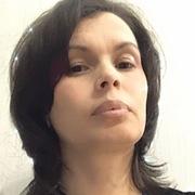 Екатерина 40 Самара