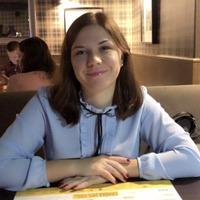 Кристина, 35 лет, Близнецы, Санкт-Петербург