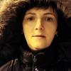 Елена Позняк, 36, г.Минск