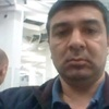 Qoshqar, 41, г.Баку