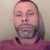 Jonathan Mitchell, 43, Nashville