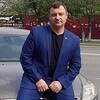 Константин, 39, г.Омск