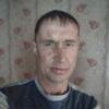 Олег, 53, г.Усть-Баргузин