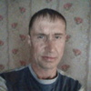 Олег, 53, г.Баргузин