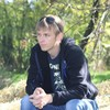 Евгений, 35, г.Запорожье