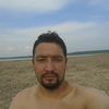 Марат, 33, г.Джубга
