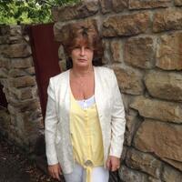 Татьяна, 63 года, Скорпион, Москва