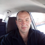 Сергей 49 Тамбов