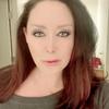 roxy, 33, г.Сан-Франциско