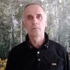 Геннадий, 59, г.Вичуга
