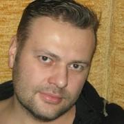 Алексей 44 Пенза