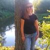 Мария, 32, г.Ростов