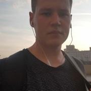 Юрий 21 Холм-Жирковский
