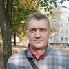 Игорь, 41, г.Харьков