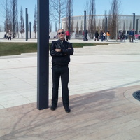 Дмитрий, 46 лет, Близнецы, Краснодар