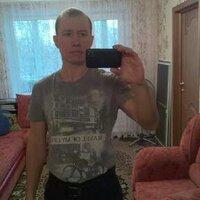 андрей, 39 лет, Рыбы, Липецк