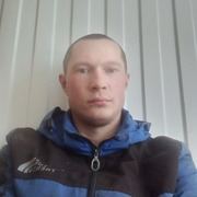 Дмитрий 24 Екатеринбург