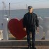 валерий, 61, г.Дрокия