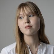Елена 43 Вологда
