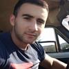 Grigor, 19, г.Киев