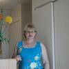 тамара сергеевна, 59, г.Житомир