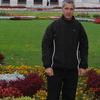 Mihail, 55, г.Рига
