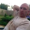 Руслан, 45, г.Орел