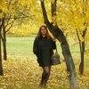 Катерина, 28, г.Зеленоград