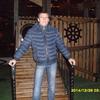 Саша, 30, г.Антрацит