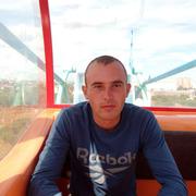Владимир 25 Бузулук