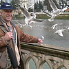 Михаил, 56, г.Королев
