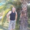 Исмаил, 36, г.Ставрополь