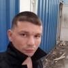 Alan332, 32, Gremyachinsk