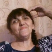 Ольга 57 Петриков