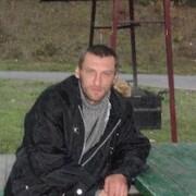 Alex 30 Михайловск