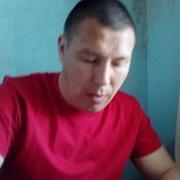 Алексей 38 Архангельск