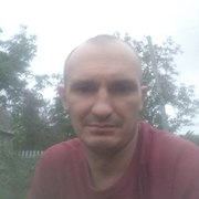 Алекс 39 Одесса