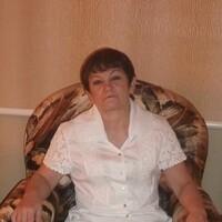 Светлана, 61 год, Близнецы, Бузулук