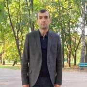 Эльшан 40 Москва
