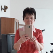 Mariya 62 Ганновер