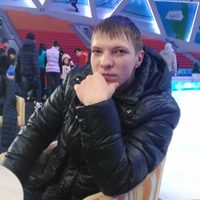 Пётр Сивый, 29 лет, Лев, Астана