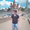 илья, 35, г.Жодино